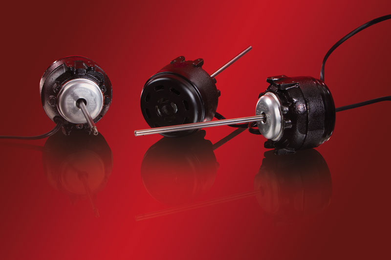 Agitator Motors Ems Motors