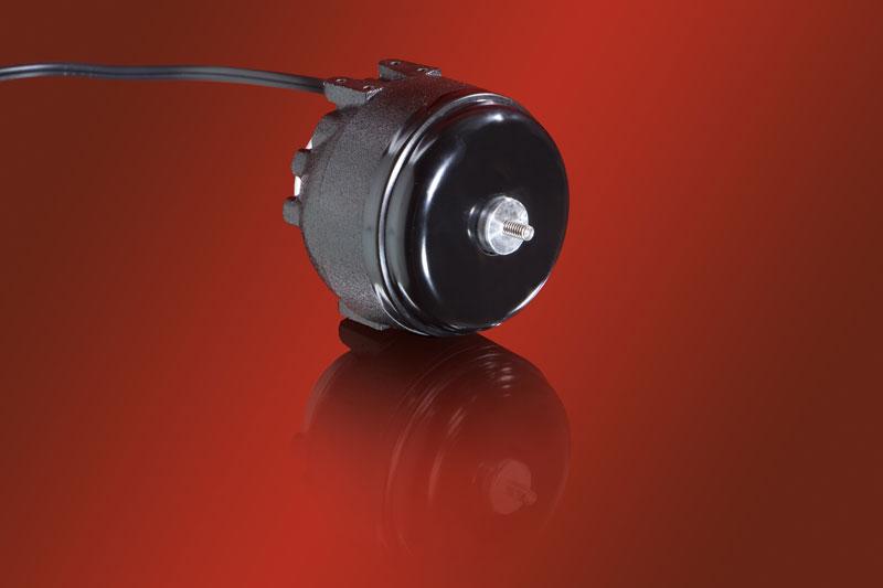 ESP-L Fan Motor