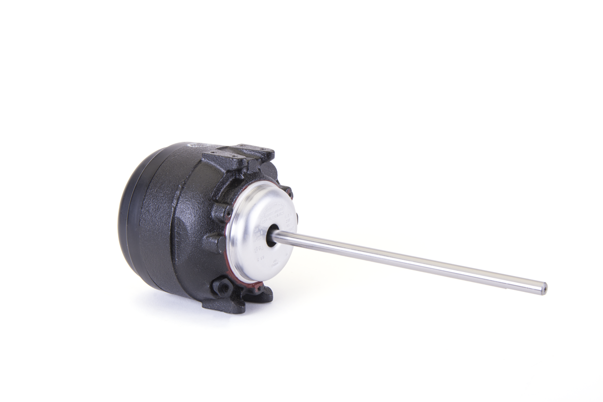 EM&S - 15-25 Watt Shaded Pole Agitator Motor
